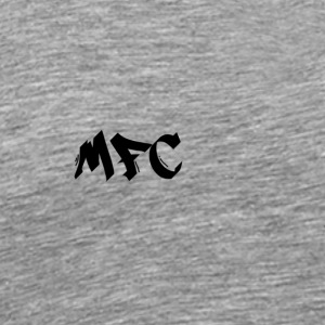 MFC - Men's Premium T-Shirt