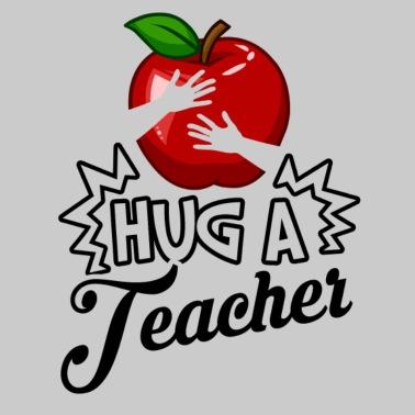 Preschool Teacher Are Really Shirt Men's Premium T-Shirt ...
