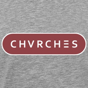 CHVRCES