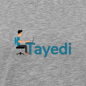 Tayedi the make money online search engine
