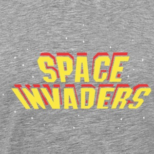 spaceinvaders