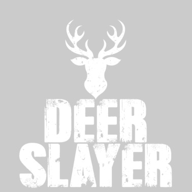 1894f1edc516ad Deer hunting - I d rather be deer hunting Men s Premium T-Shirt ...