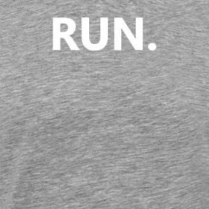 fedc55142 Alternative Christmas funny tshirt by Asep Rusmana   Spreadshirt