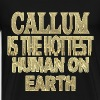 Callum - Men's Premium T-Shirt