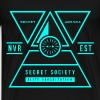 Secret Society Hoodie - Men's Premium T-Shirt