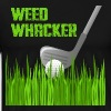 Weed Whacker - Men's Premium T-Shirt