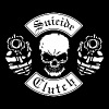 Suicide Clutch - Men's Premium T-Shirt