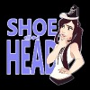Shoe0nhead by @Skirtzzz - Men's Premium T-Shirt