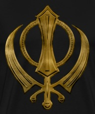 Sveriges mest kanda symbol