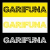 Garifuna Flag - Men's Premium T-Shirt
