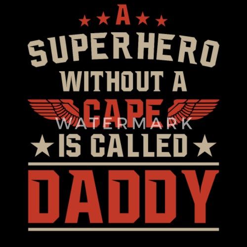 Daddy T Shirt Present Birthday Gift Idea Dad Papa By D Signz