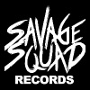 Savage Squad Recods - Men's Premium T-Shirt