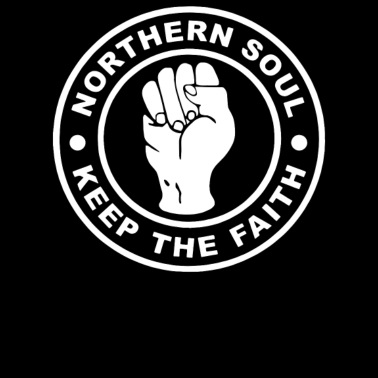 Northern Soul - Men's Premium T-Shirt