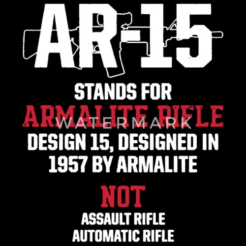 patriotic ar15 v5 m 0019 ar 15 stands for armalite by aidan
