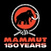 MAMMUT 150 Years - Men's Premium T-Shirt