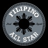 Filipino All Stars - Men's Premium T-Shirt