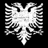 Albanian Eagle Designs - Men's Premium T-Shirt