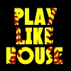 Play Like House - Men's Premium T-Shirt