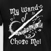 Flute Player Shirt - Men's Premium T-Shirt