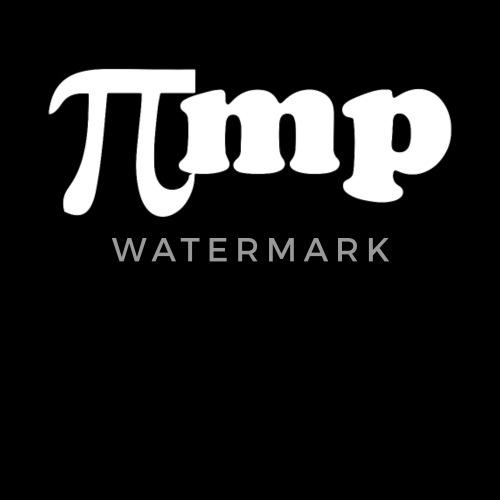 Pimp Math Pi Symbol Computer Geek Science Teacher By Ivelissesoto