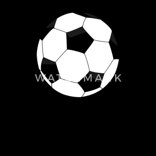 soccer ball gift idea birthday sport design cool by spreadshirt