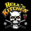 Hell's Kitchen - Men's Premium T-Shirt