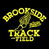 Brookside Track and Field - Men's Premium T-Shirt