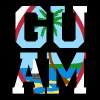 GUAM & Seal - Men's Premium T-Shirt