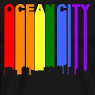 Gay ocean city maryland