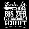 BIS ZUR - Men's Premium T-Shirt