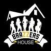 Brazzers House - Men's Premium T-Shirt