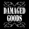 Damaged Goods - Men's Premium T-Shirt
