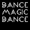 Dance Magic Dance - Labyrinth - Men's Premium T-Shirt