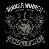 pubg pioneer merch - Men's Premium T-Shirt