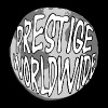 Prestige Worldwide - Men's Premium T-Shirt