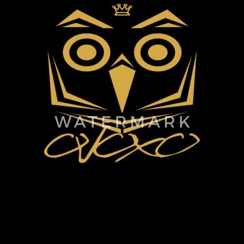 Drake Take Care Owl By Jose Marinus Spreadshirt