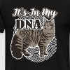 Maine Coon Cat Shirt - Men's Premium T-Shirt