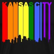 Gay men kansas city