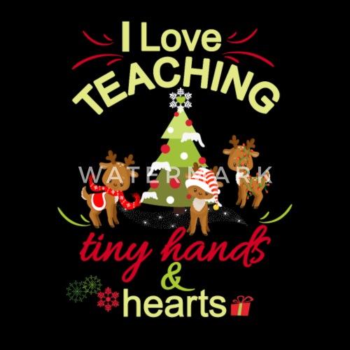 Good-male-teacher-christmas-gift - Best Wallpapers Cloud