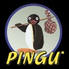 Pingu - Noot Noot! Mother F*cker! - Men's Premium T-Shirt