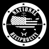 national reciprocity - Men's Premium T-Shirt