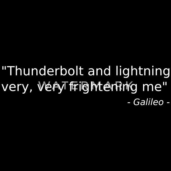13b4f94f Thunderbolt and lightning Men's Premium T-Shirt | Spreadshirt