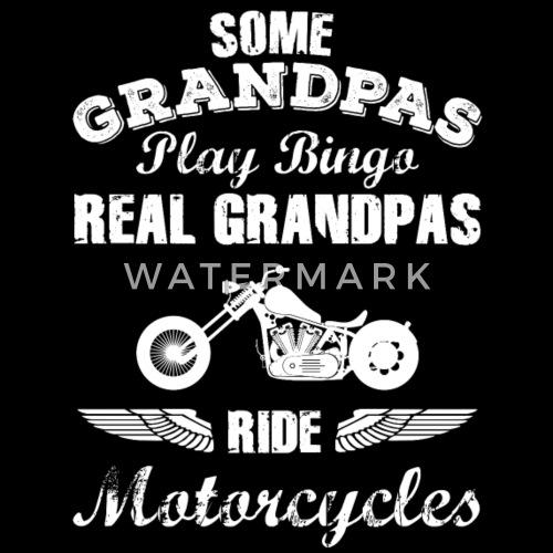 Grandpa T Shirt Present Birthday Gift Idea Funny By D Signz