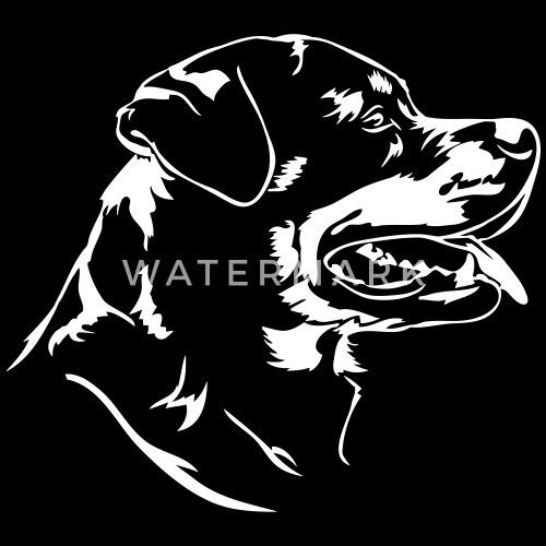 Platinum Pets Stainless Steel Fur Saver Dog Collar 19 In X 3 Mm