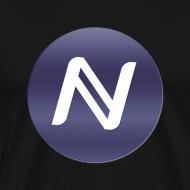 NMC Namecoin coin