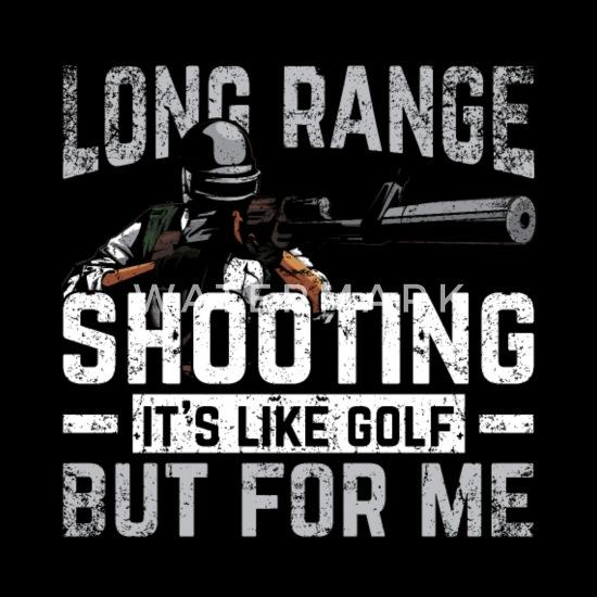 Best Savage Arms Rifle Shotgun Firearm Hunting Shooting Black T-shirt Size S-5XL