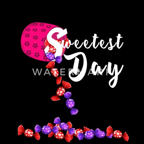 what to do for sweetest day