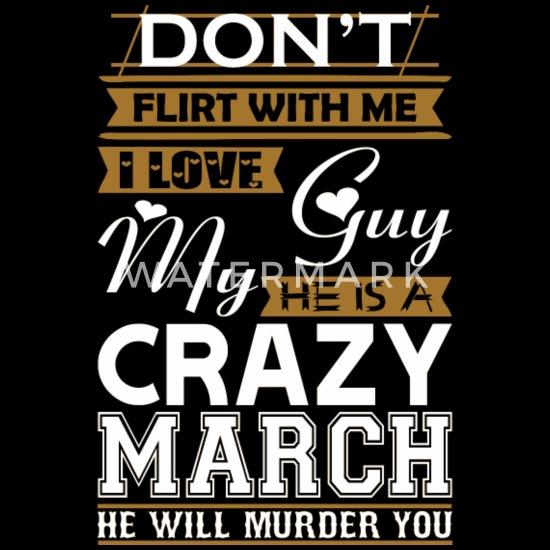 mon homme flirt)
