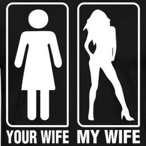 Your Wife My Wife