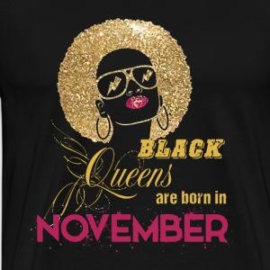 shop black queen tshirts online spreadshirt